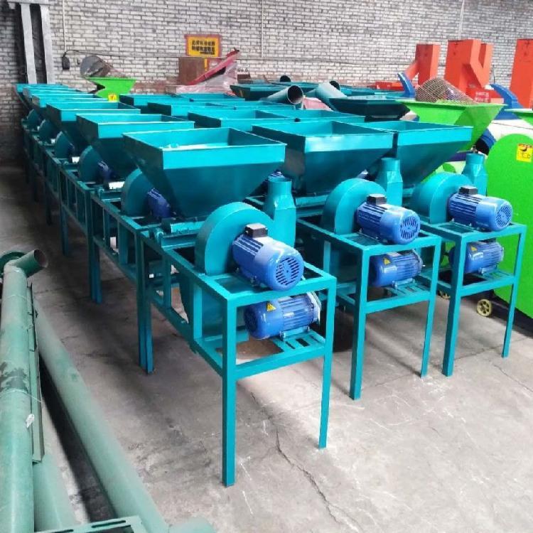 厂家直销小型花生剥壳机 家用花生剥壳机 家用全自动花生脱壳机