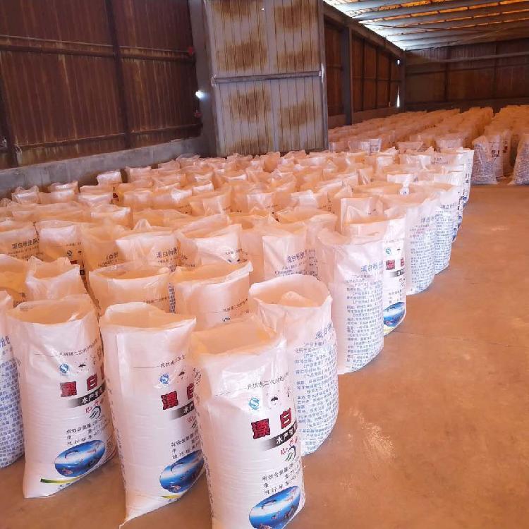 济南旭顺  漂白粉 次氯酸钙 国标30含量水处理用漂白  消毒23