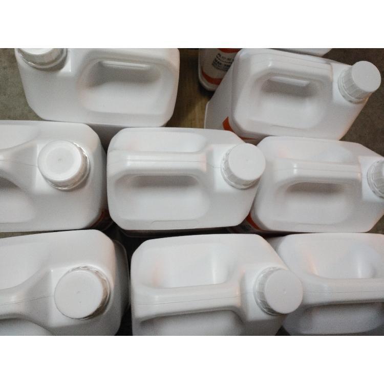 德国普旭真空泵油 优选的商品 推荐的商家 质量保障 商品的优选 【上海皇瀚】