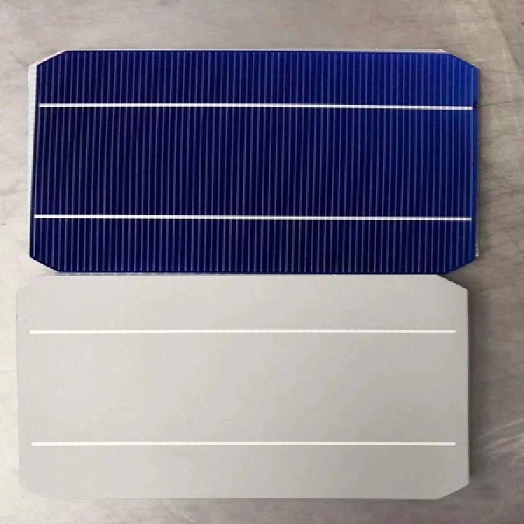【吉林电池片回收厂家】回收电池片厂家  电池片回收价格 苏州怡凡鑫硅新能源回收单晶电池片