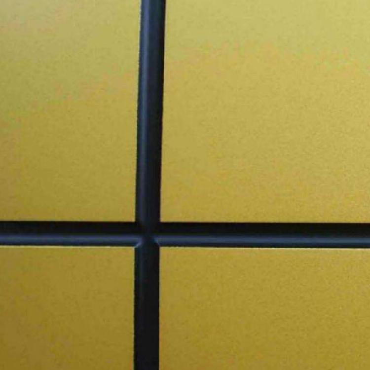 水性氟碳漆 水性氟碳漆价格-维尔壁