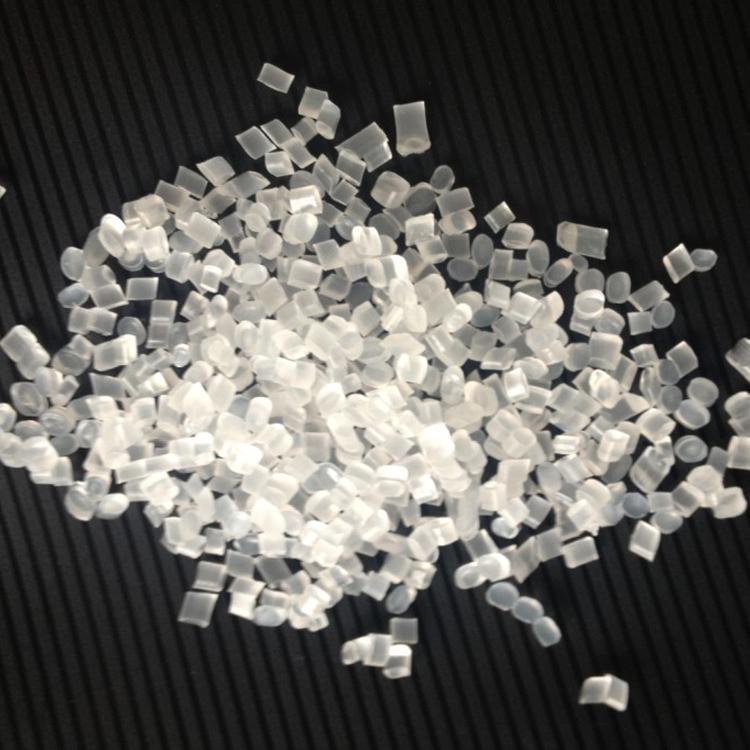 香港原柜进口PA66 21SPC 尼龙原料树脂