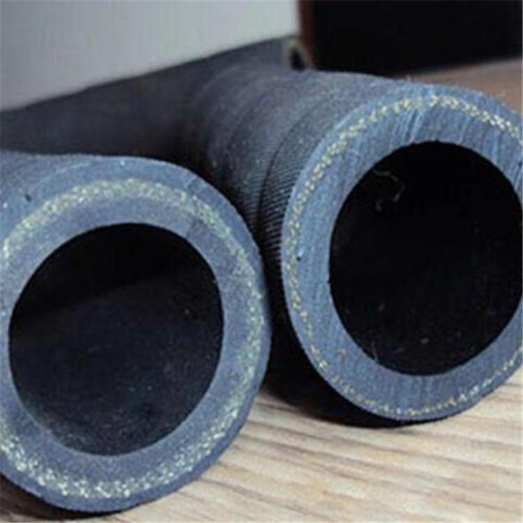 厂家批发 华北喷砂胶管 橡胶软管 泥浆管 液压胶管    高压胶管 欢迎采购