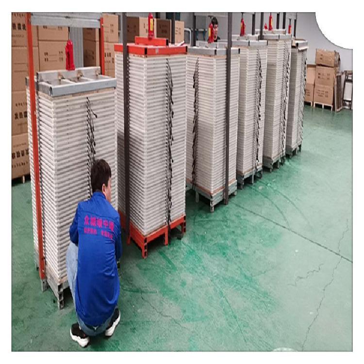 碳纤维远红外发热体 发热瓷砖 发热木地板 智能控制 节能环保