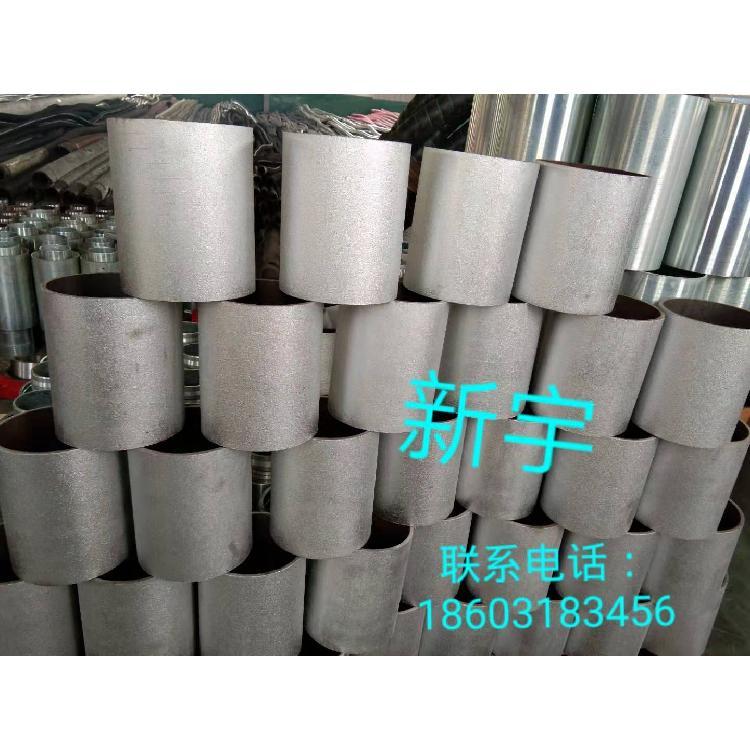本厂批发胶管卡套接头、由任接头、混凝土输送软管不锈钢接头、 规格齐全    新宇橡塑