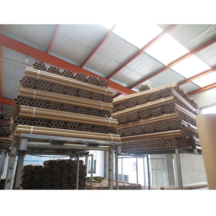 陕西地膜纸管生产厂家