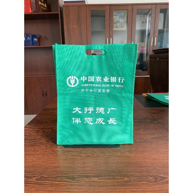 各类无纺彩印袋厂家定制,价格低手提袋环保便宜
