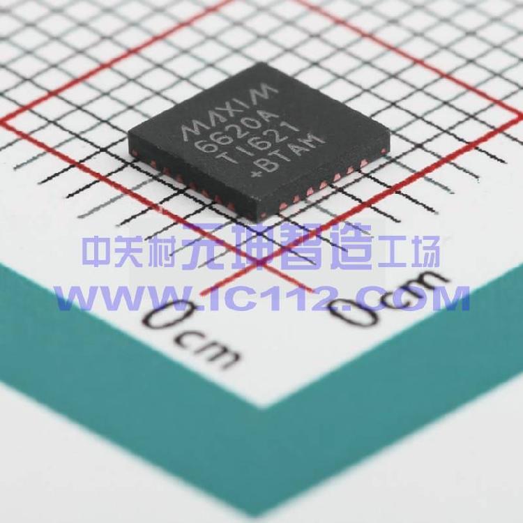 供应IC MAX662ACSA-T/+T 全新原装现货