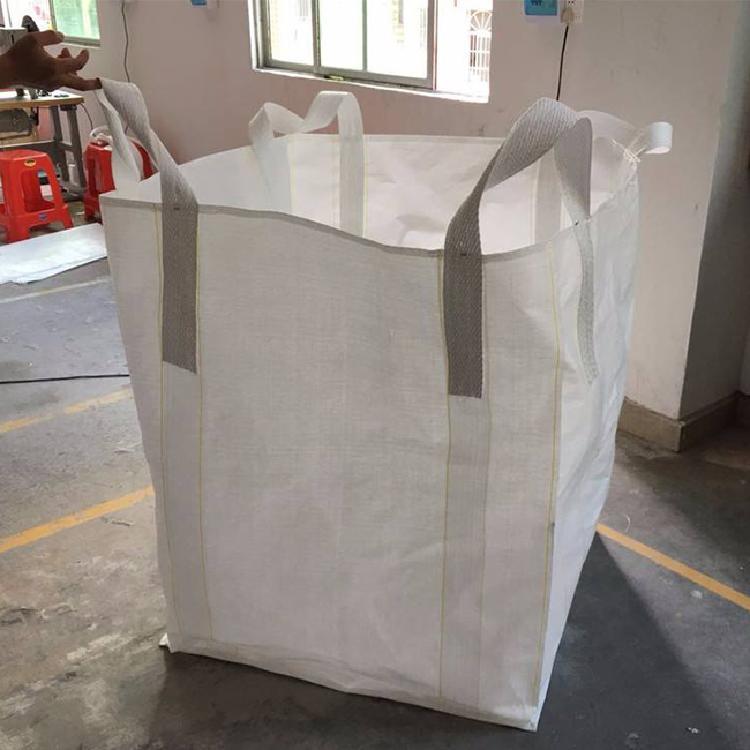 贵阳吨袋,大容量编织袋,超强承重厂家直销,量大从优