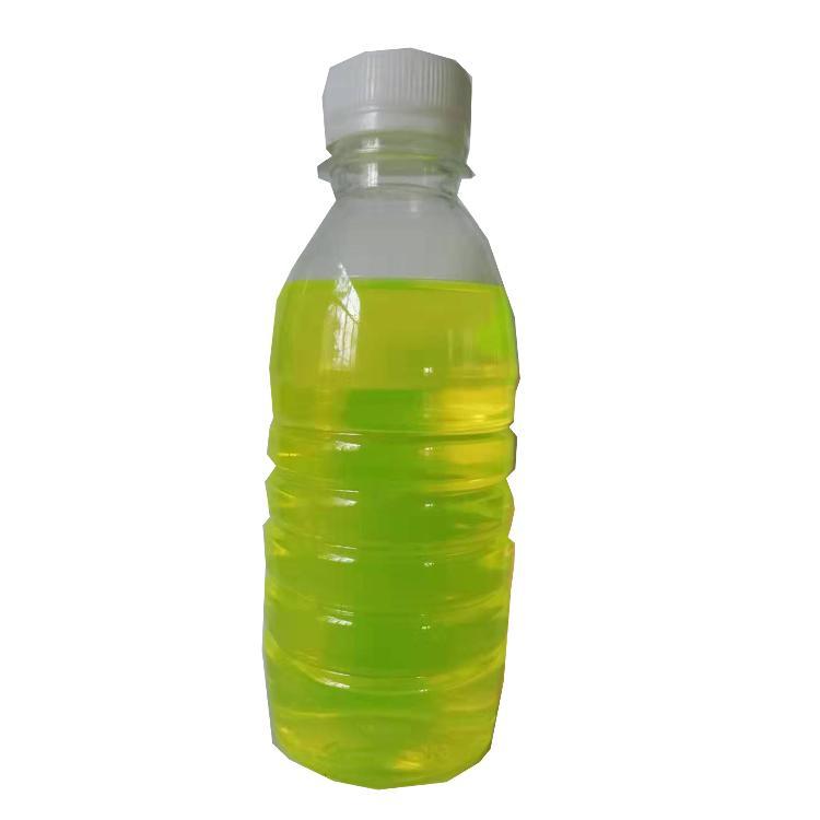 南京环保乳化油HFAE15-5 液压支架乳化