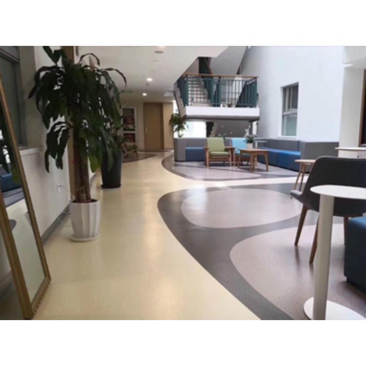 重庆PVC地板胶-PVC地板胶厂家--PVC地板胶 推荐广鑫