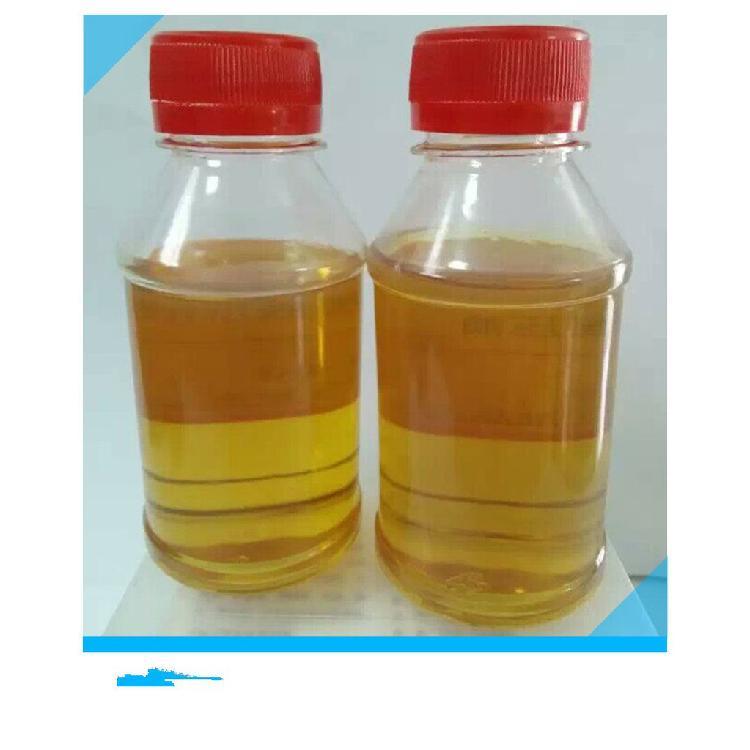 防锈油润滑 矿用液压支架乳化油 浓缩液定制