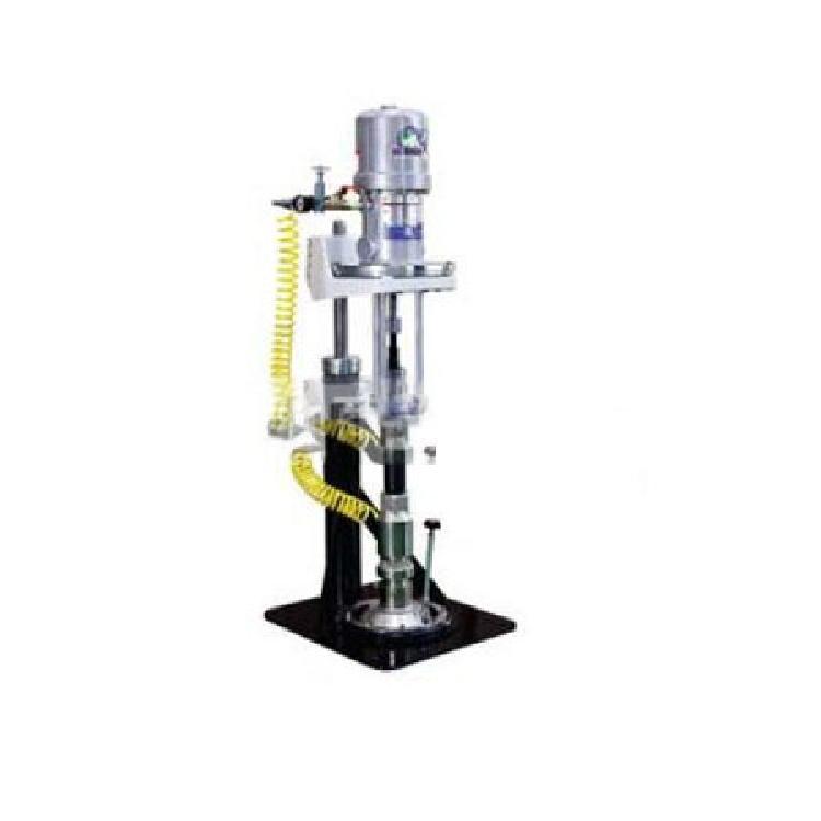 韩国HASCO /韩信 PRO-201P 注油机 打胶泵 玻璃打胶机 真空玻璃打胶机 热水器注胶机