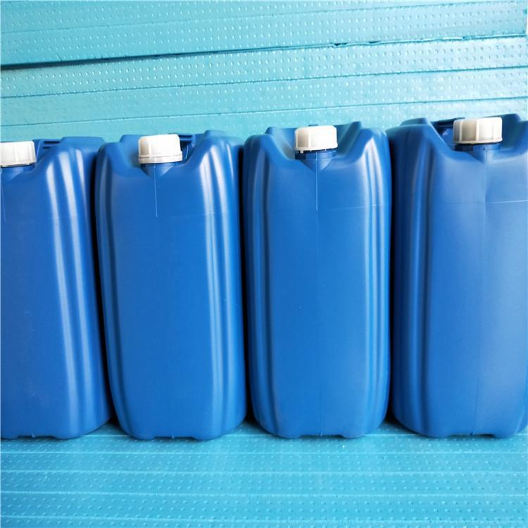 延丰厂家直销 (锅炉除垢剂)锅炉除垢剂  高效除垢剂   冷凝器除垢剂 水塔除垢剂设备除垢剂。