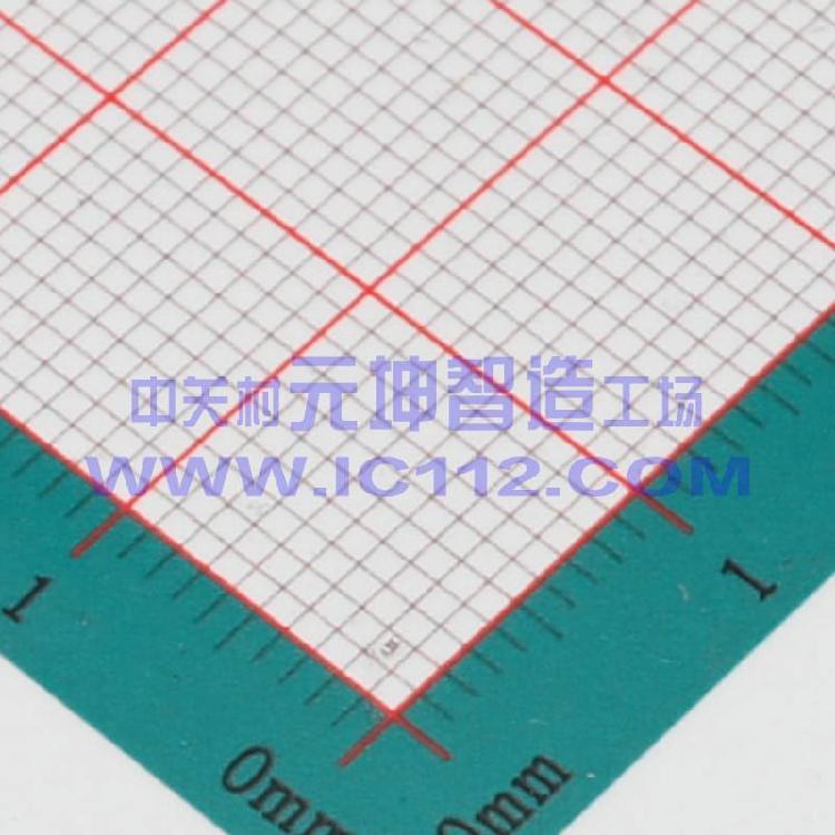 供应电子元器件0201N6R8C500