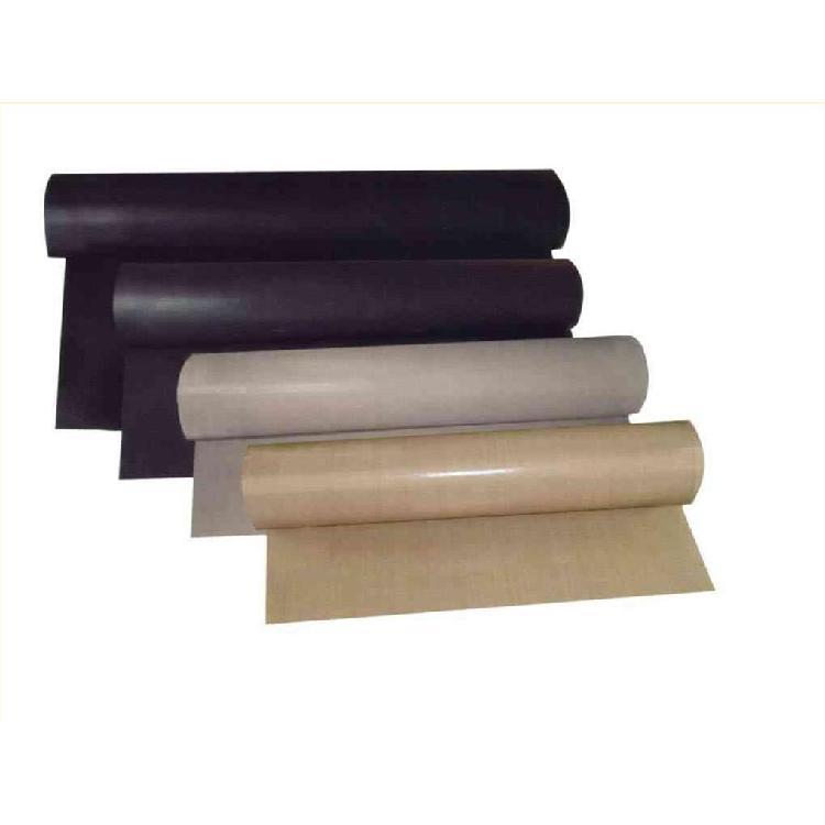 成都厂家供应定制各种规格咖啡色PTFE活化膜(黑色白色均可定制)