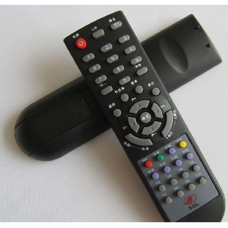 回收遥控器 电视万能遥控器回收 智能遥控器回收