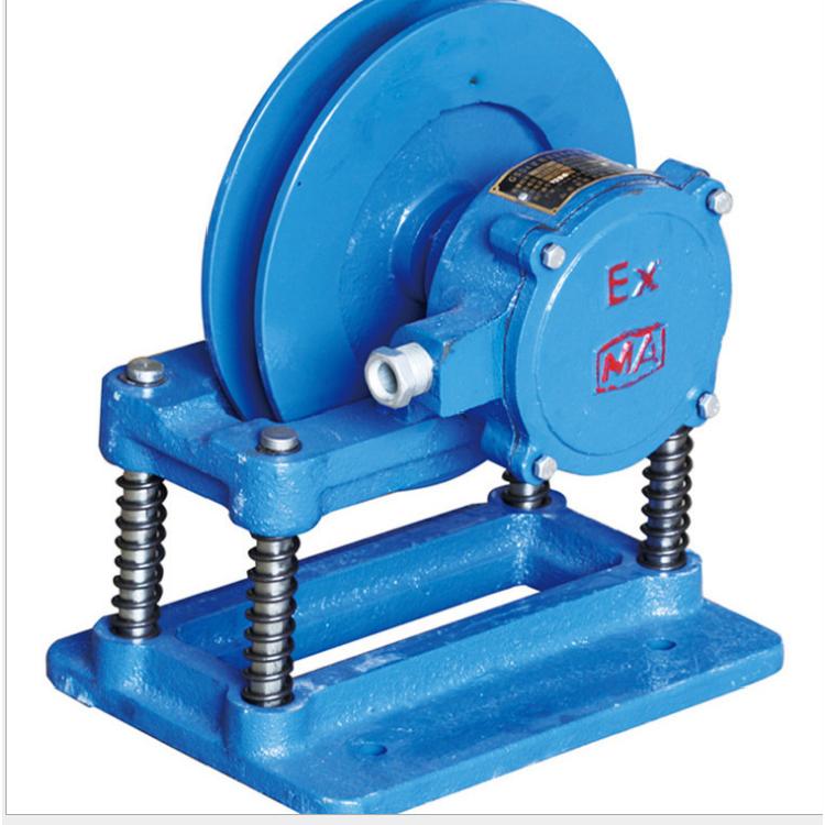 厂家直销DFB20/7矿用隔爆型电动球阀  一件起批