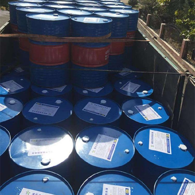 星邦乳化油   桶装乳化油定制  价格优惠