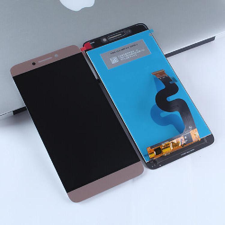 回收手机爆屏 回收手机液晶显示屏 回收华为OPPO手机屏 回收国产外贸手机屏 回收手机总成