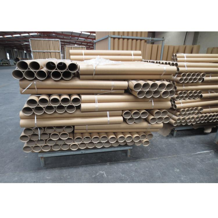江西胶带纸管专业生产厂家