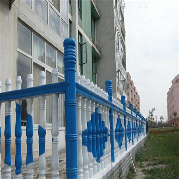 水性围栏漆十大品牌招商加盟代理批发,水性围栏漆,水性围栏漆批发,水性围栏漆十大品牌