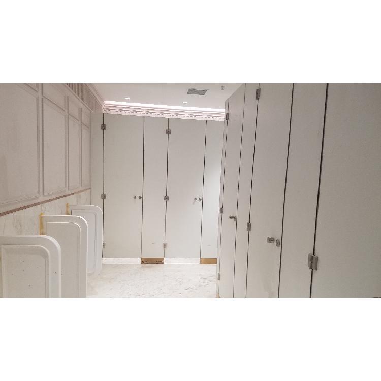 欣领航装饰..防潮板、PVC板 铝蜂窝板 卫生间隔断、厕所、洗手间隔断-复合板、抗贝特板-
