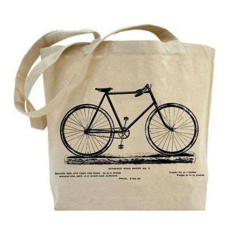 厂家批发环保手提棉布袋定制 广告宣传棉布袋定做 加急棉布购物袋定制
