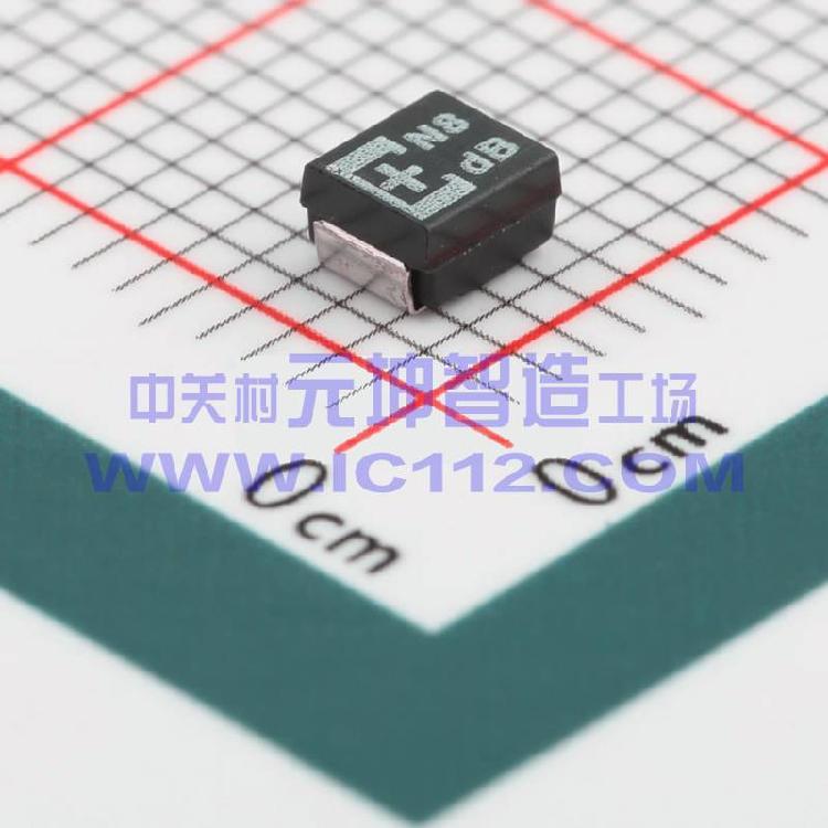 供应电子元器件2TPE330MAFB