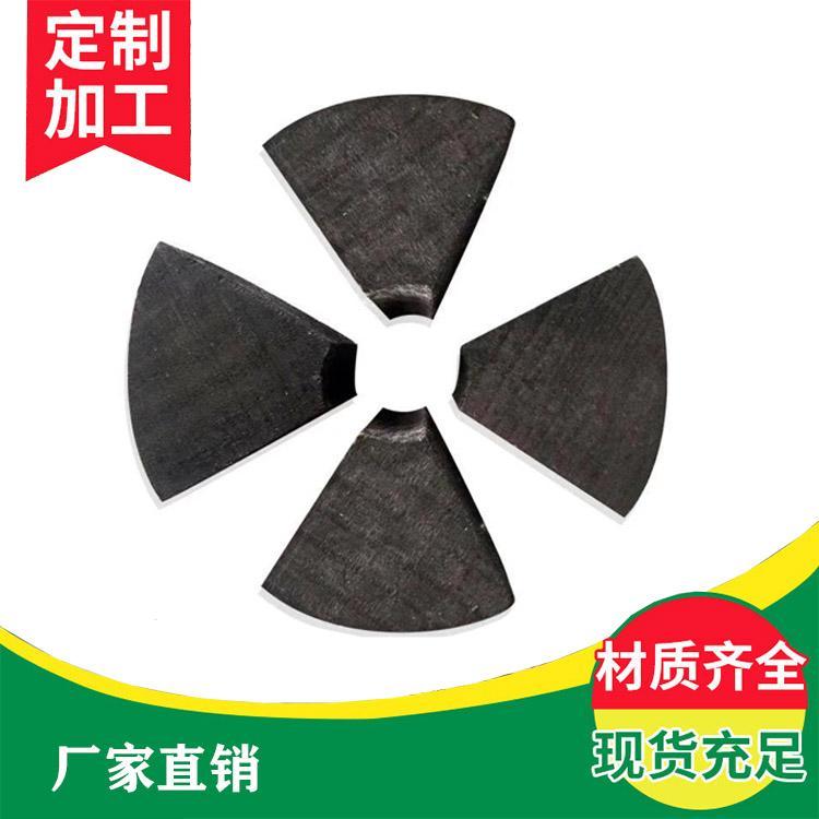 管托防腐空调木托-消防管道用空调木托 三森厂家