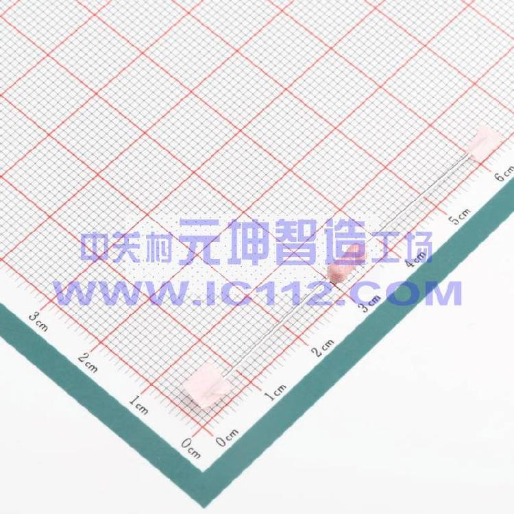 供应电子元器件2T3.15A 250V