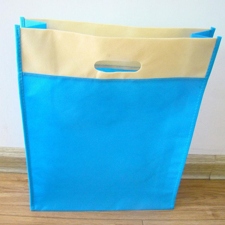 厂家现货PE塑料袋批发服装手提袋女装店塑料购物平口袋
