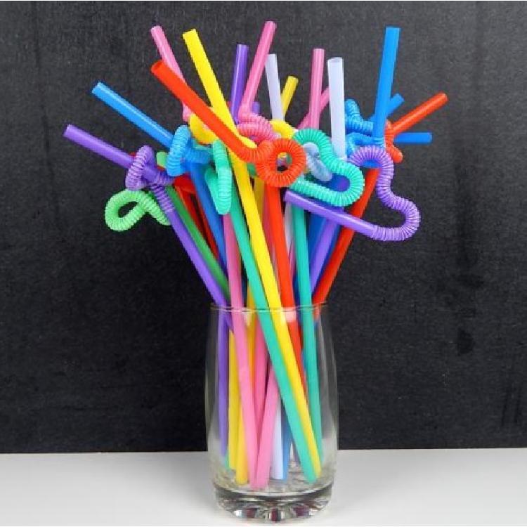 弯管PLA环保生物可降解吸管专用料 一次性可降解吸管PLA聚乳酸材料