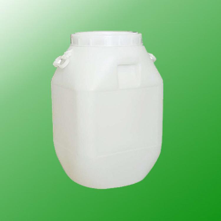 山东欣越25升塑料桶生产厂家  25l大口化工桶生产厂家直销  山东塑料桶厂家