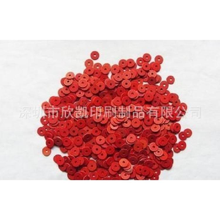 专业生产红钢纸介子,红钢纸垫片,价格低交货快.