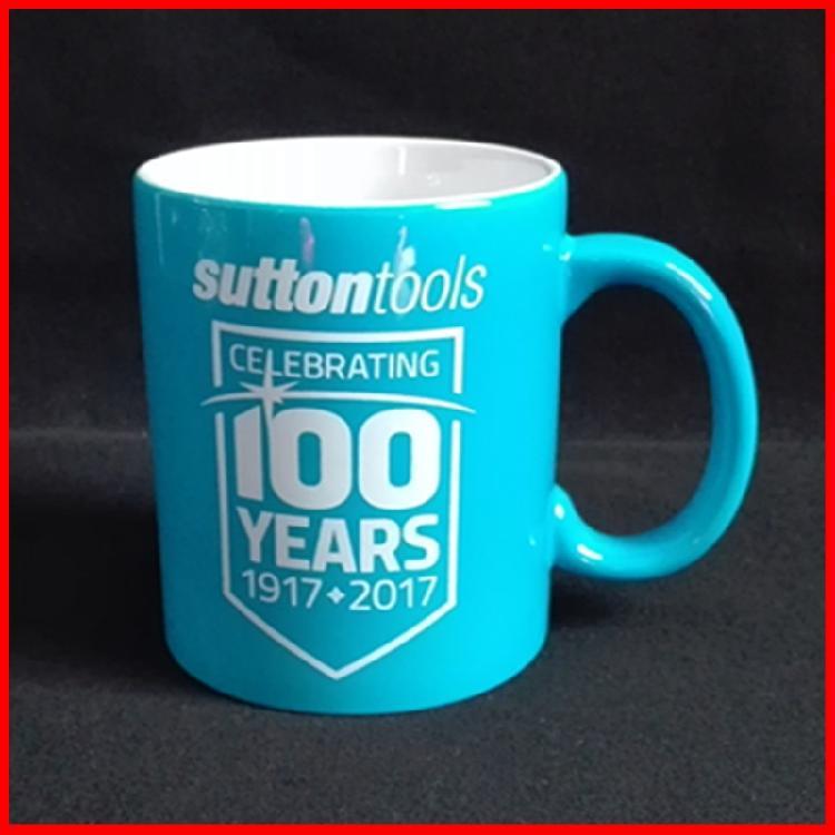 老板杯 办公室带盖马克杯 供应加印logo环保陶瓷老板杯 定制批发