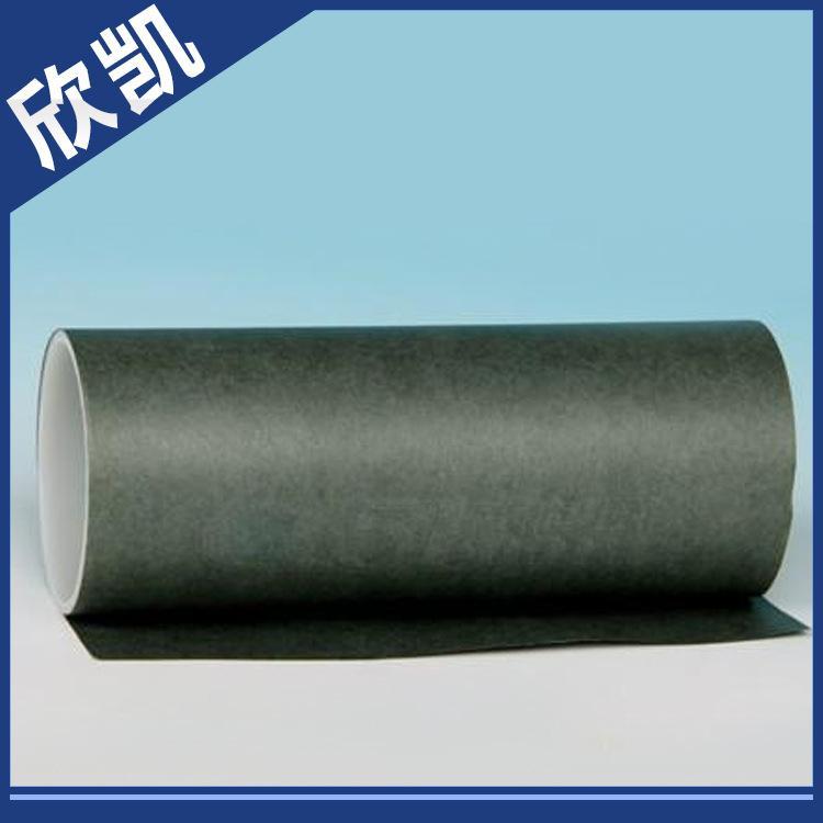 深圳青稞纸厂家生产供应 复合青稞纸 耐油青稞纸