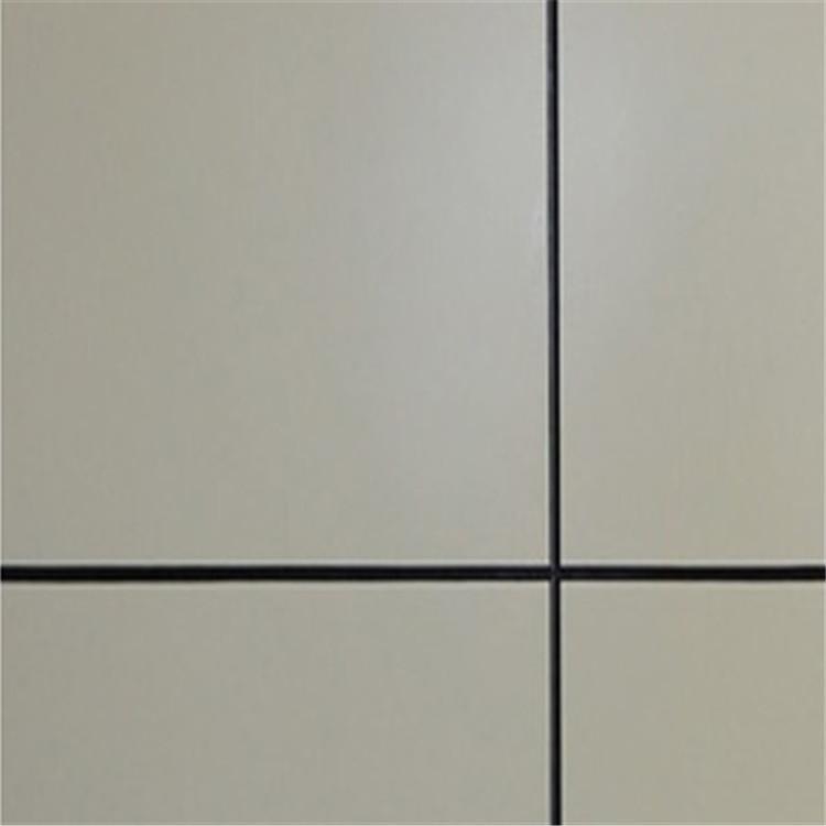 净味涂料品牌|弹性拉毛漆厂家|氟碳漆品牌|室内防水涂料品牌