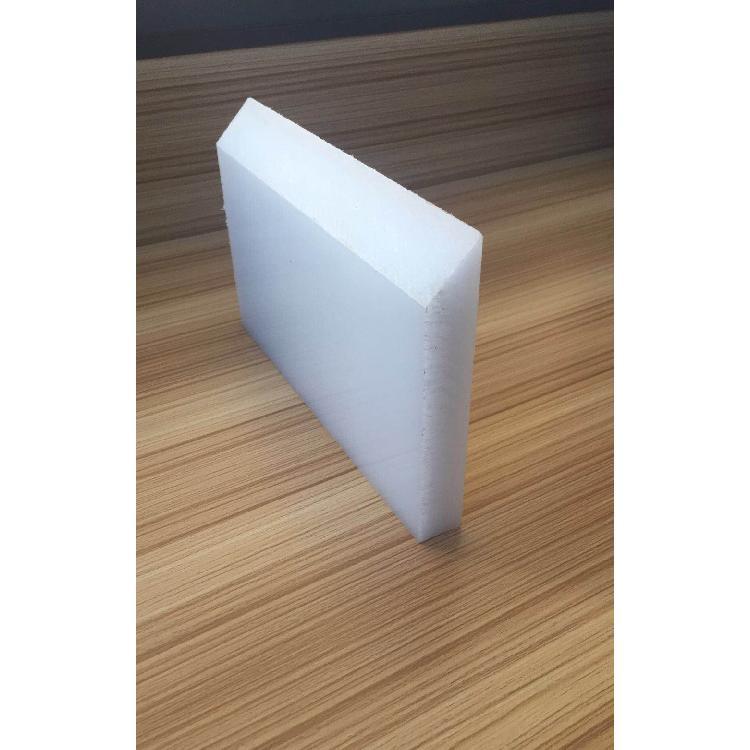 厂家直销铝塑板材   铝塑板雕刻    铝塑板价格     铝塑板价格