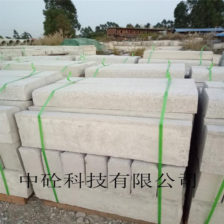 S型侧石异型侧石  L型侧石 上海 南通厂家专业型厂家发货快信誉度高