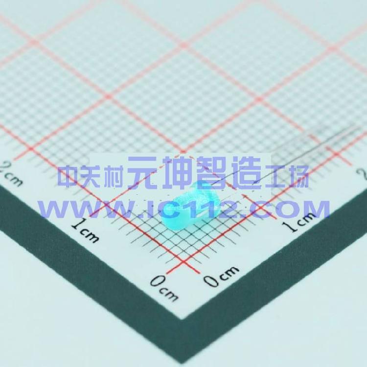供应电子元器件3AG4HD01