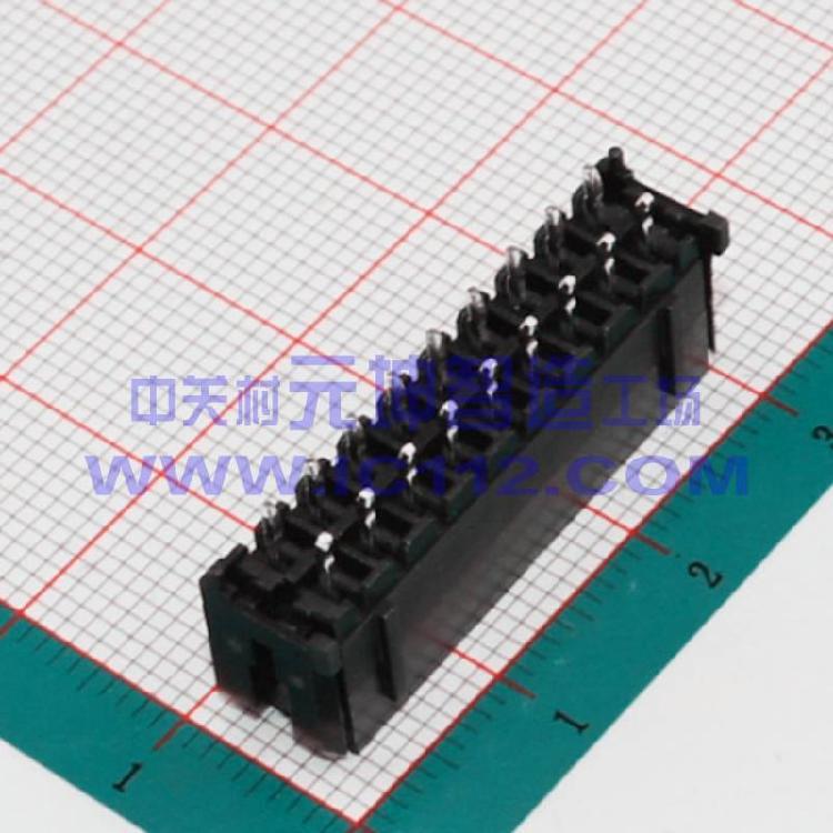 供应电子元器件3.0-2x9A 直针