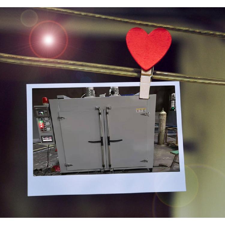 苏州台硕电热专业生产加工_高精度烘箱_可按照尺寸定制_高精度烘箱生产厂家