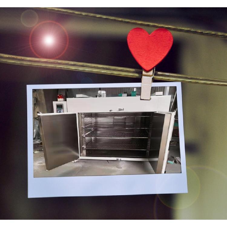 苏州台硕电热专业生产加工_二次硫化烘箱_可按照尺寸定制_二次硫化烘箱生产厂家