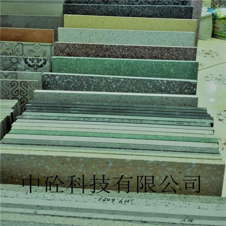 上海 南通 南昌 济宁供应水磨石是什么 水磨石价格 水磨石品牌 厂家直销
