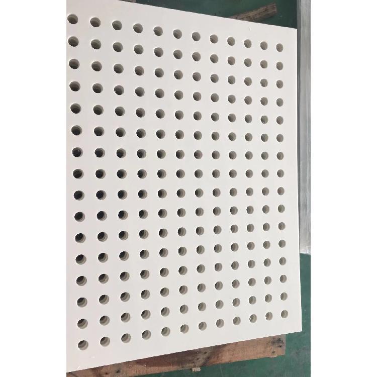 无锡厂家直销 PP雕刻板材    特殊图案雕刻板材    专业雕刻板材