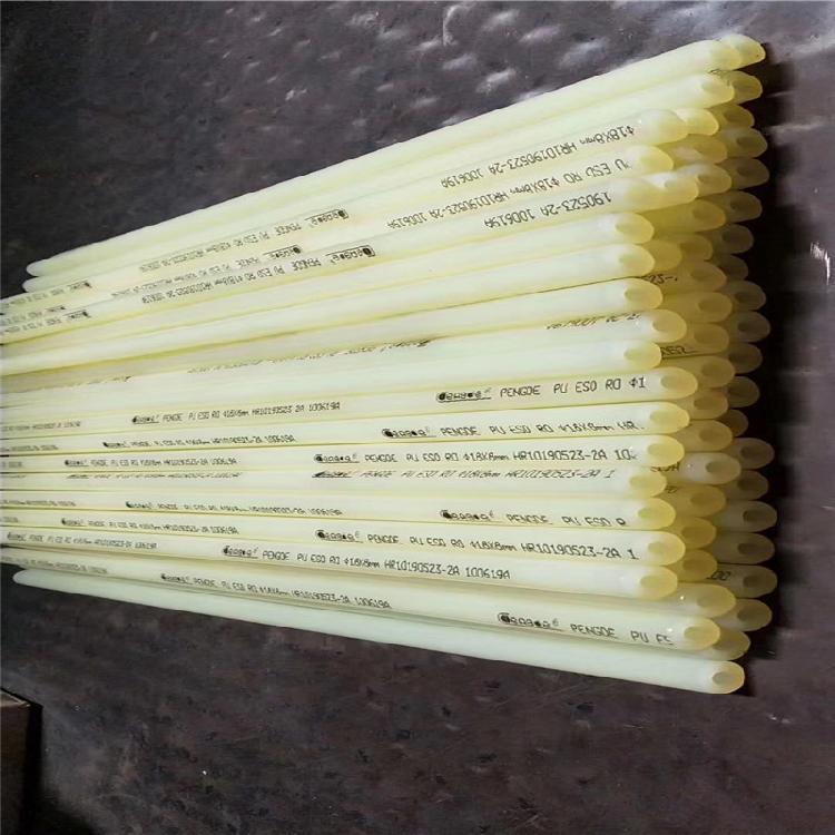 广东优力胶棒 牛筋棒 红色PU棒板 刀模垫板  聚氨酯棒  弹性橡胶棒  PU棒板零切加工