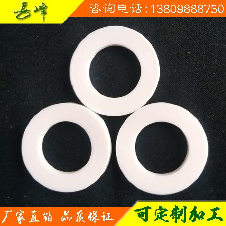 透明玻璃硅胶垫-3m硅胶垫透明-高透明硅胶垫-自粘透明硅胶垫各种型号批发