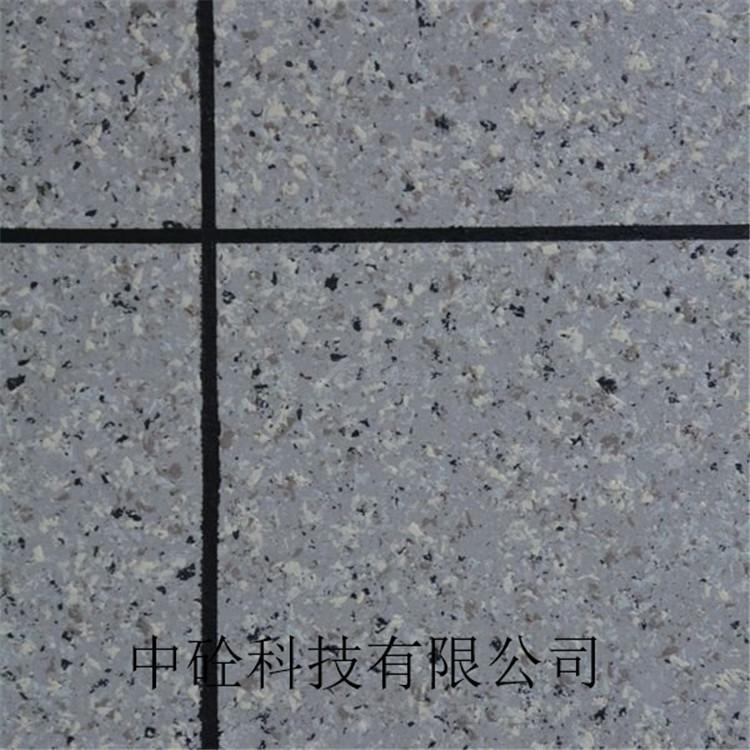 pc仿石系列 水磨石 水磨石砖价格 pc仿石上海 南通 济宁 绍兴 厂家直销