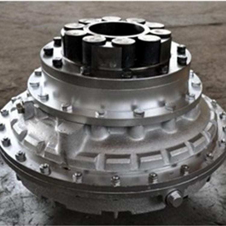 中原重工    离心摩擦耦合器   离心偶合器  价格优惠   欢迎订购